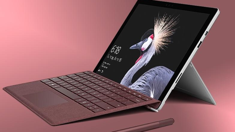 Best Laptop With Stylus 2019