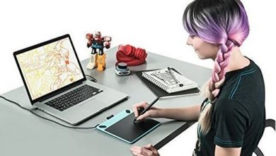 Photo of Best Laptops for Fashion Designers 2020 Reviews
