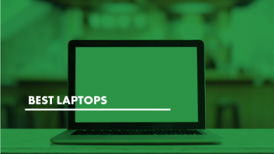 Photo of Best Laptops for Lawyers 2020 Reviews
