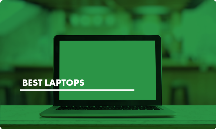 Best Laptop for Lawyers 2019