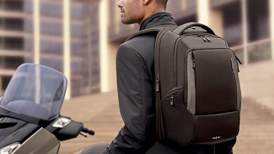 Photo of Best Laptop Backpack for Professionals