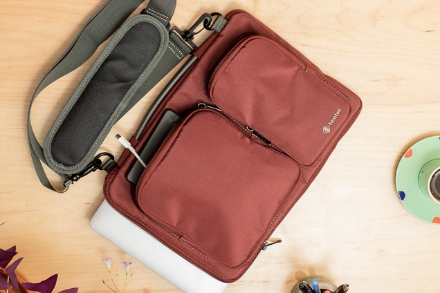 Do Laptop Sleeves Protect?