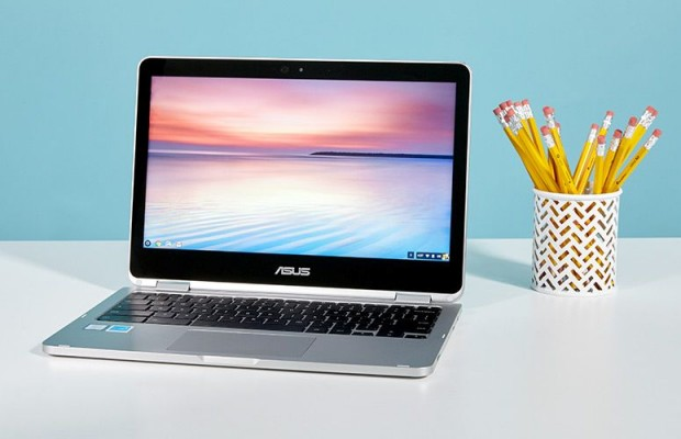 What is a Chromebook Good for?