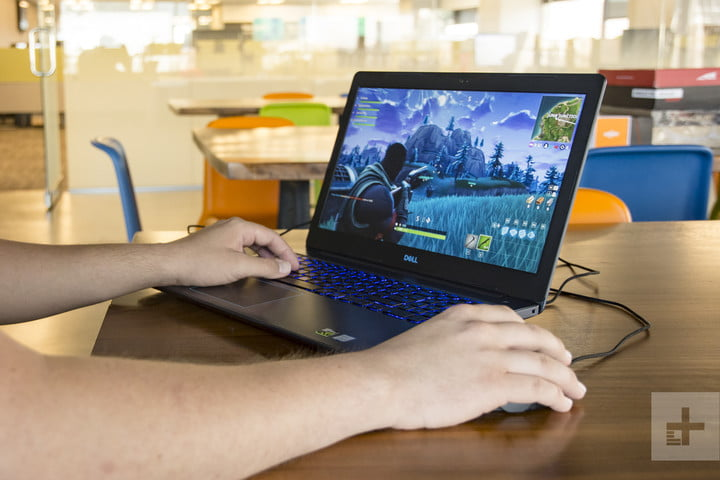 Best Laptops for Fortnite X Avengers