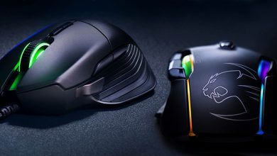 Photo of Most Expensive Gaming Mouse in the World