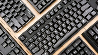 Photo of Best Gaming Keyboard Brands List for 2020