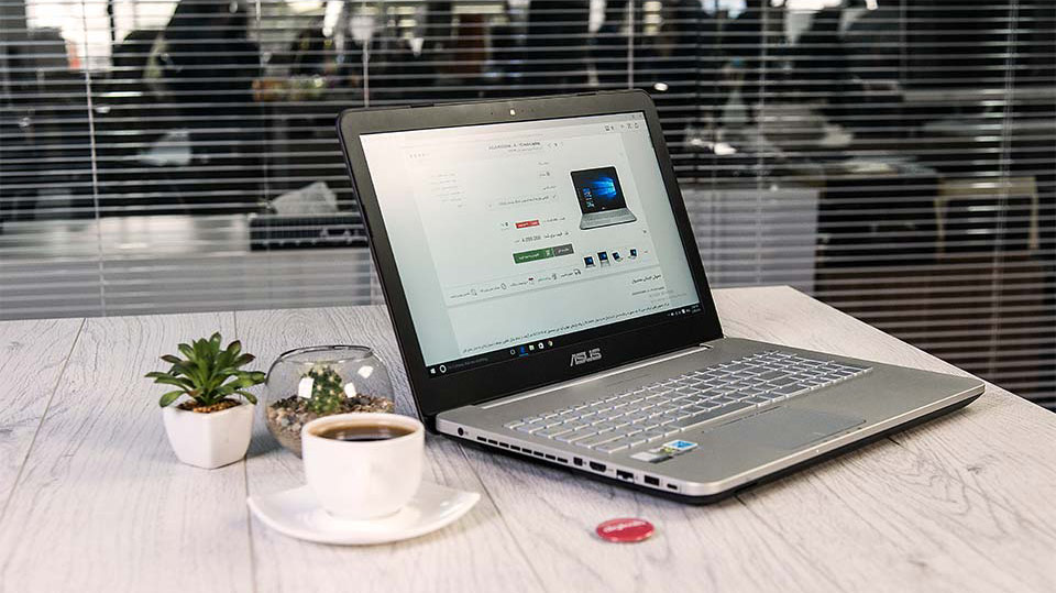 How to Protect Laptop from Humidity?