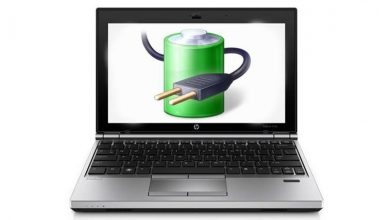 Photo of What to do when Laptop Battery Drains Fast?