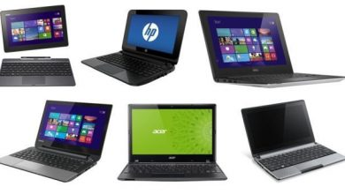 Photo of How much does a Cheap Laptop Cost?
