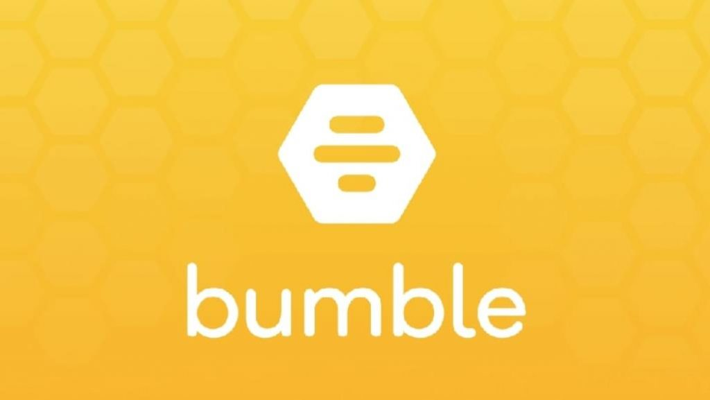 Can You Use Bumble Web on a Laptop?