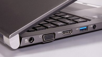 Photo of How to Clean HDMI Port on Laptop?