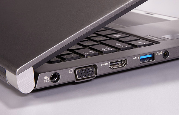 How to Clean HDMI Port on Laptop?