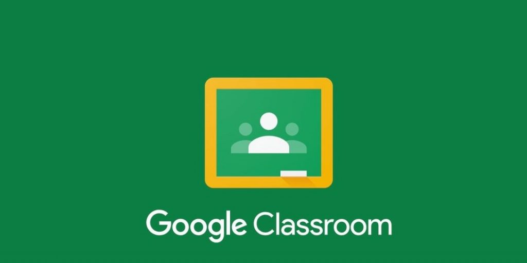 Can You Use Google Classroom on a Laptop