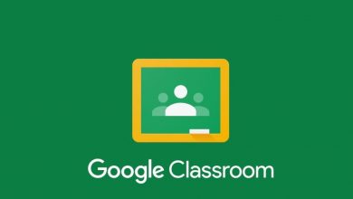 Photo of Can You Use Google Classroom on a Laptop?