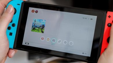 Photo of Can you use a Laptop as a Monitor for Nintendo Switch?