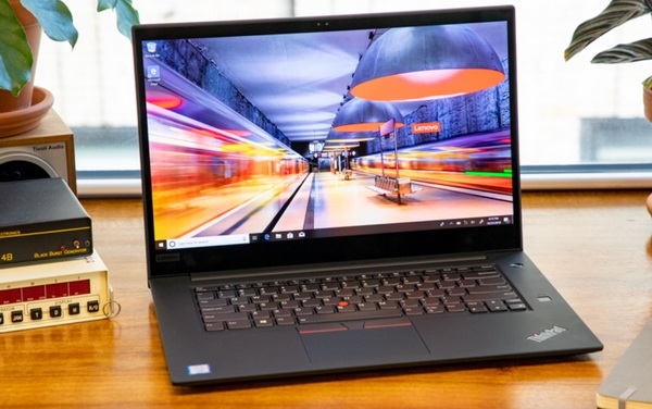 Can a Laptop Play a Blu-ray Disc