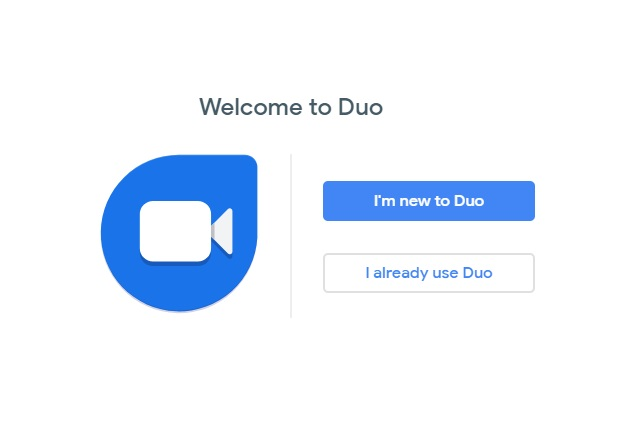 Can You Use Google Duo on a Laptop