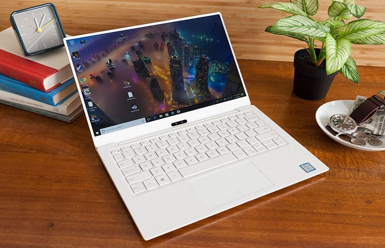 How Much Does a Small Laptop Cost